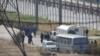 Советника экс-вице-премьера Крыма Нахлупина приговорили к условному сроку по делу о взятке – СМИ
