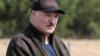 Беларусь: мужу Тихановской продлили арест еще на три месяца