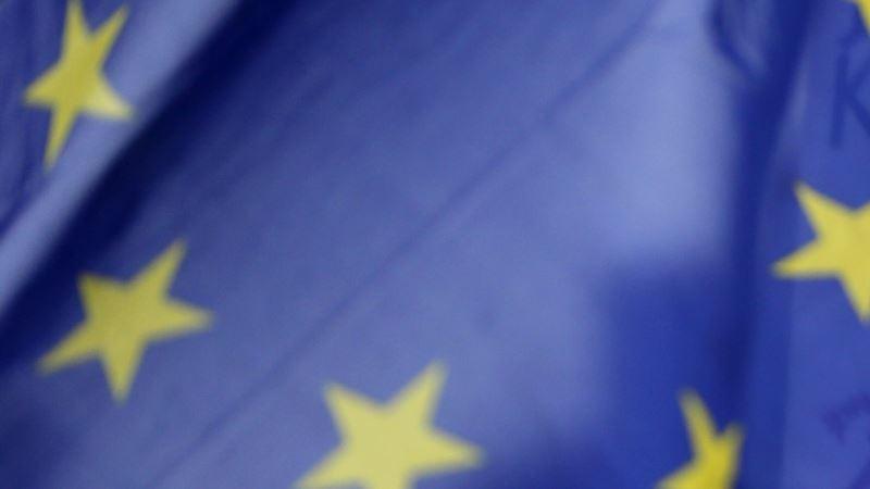 Евросоюз выделит 3 млн евро для оказания помощи пострадавшим жителям Нагорного Карабаха