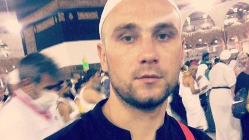Суд в Крыму отклонил четыре ходатайства защиты крымчанина Аблякимова – адвокат