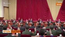 Каспаров: «Переговоров по Крыму быть не должно, его надо возвращать Украине»