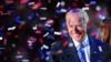 США: Байден объявил имена ключевых членов своей будущей администрации