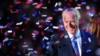 США: Байден сообщил о новых назначениях в будущей администрации Белого дома