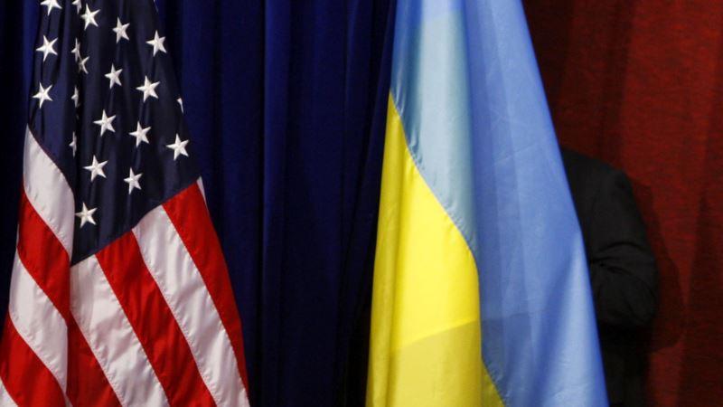 США приветствуют принятие Генассамблеей ООН усиленной резолюции по правам человека в Крыму