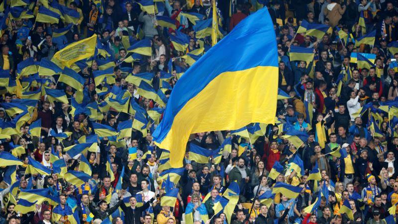 Кубок Украины по футболу: стали известны семь четвертьфиналистов