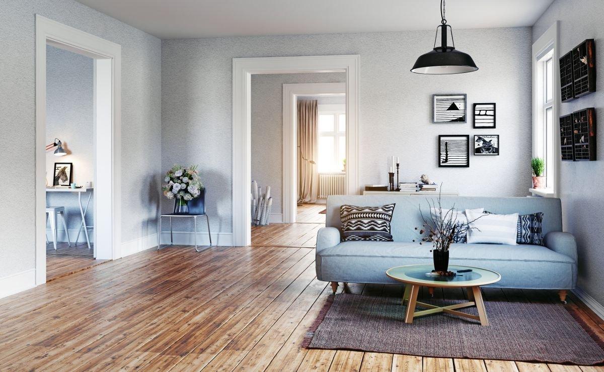 Как быстро получить ипотеку на квартиру?