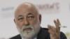 Банк в Швейцарии отказал российскому бизнесмену Вексельбергу в доступе к активам из-за санкций