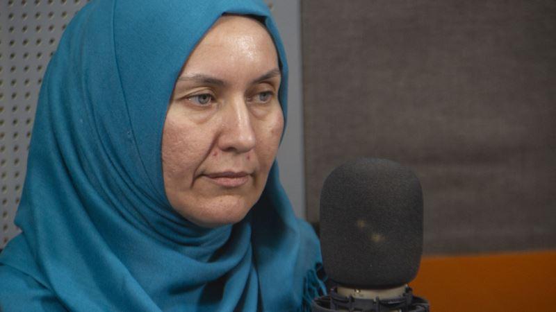 Суд в Крыму оставил в силе арест двоих фигурантов бахчисарайского «дела Хизб ут-Тахрир»