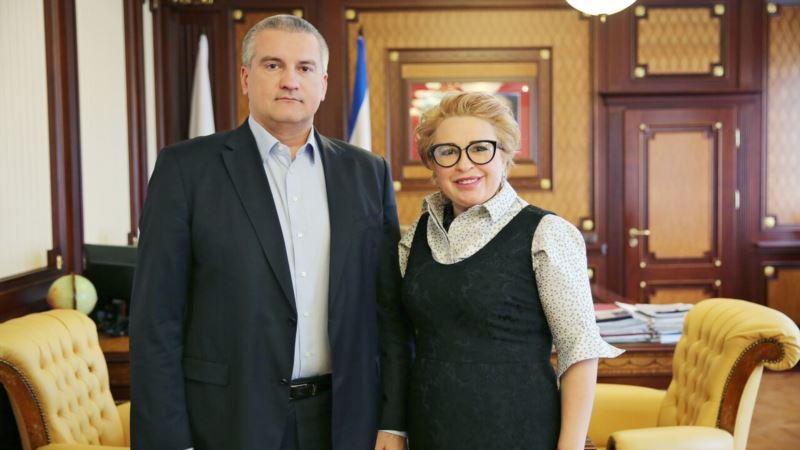 В Ялте проходит конкурс на замещение поста главы города