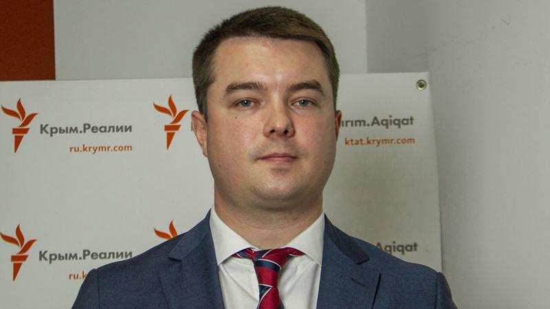 Принятие резолюции по милитаризации Крыма поможет продолжить международное давление на Россию – Прокуратура АРК