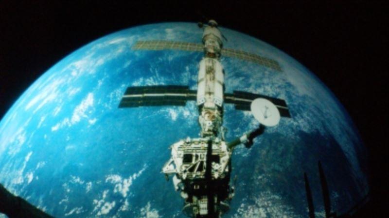На МКС заканчиваются резервы кислорода – Центр управления полетами