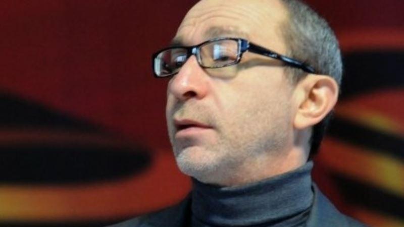 Харьков: стала известна дата похорон Геннадия Кернеса