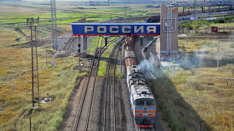 Четырем миллионам россиян запрещен выезд из страны – судебные приставы