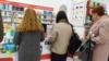 В Евпатории заведующую аптеки оштрафовали за завышение цен на лекарства – прокуратура