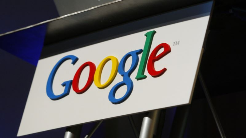 Украинское министерство просит Google включить крымскотатарский язык в переводчик