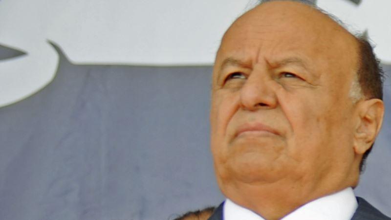Новое правительство Йемена привели к присяге в Эр-Рияде