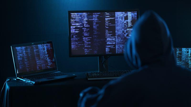 Пентагон и ядерные лаборатории подверглись кибератаке со стороны российских хакеров – СМИ