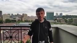 В Севастополе прошли учения Черноморского флота России по приготовлению кораблей к бою