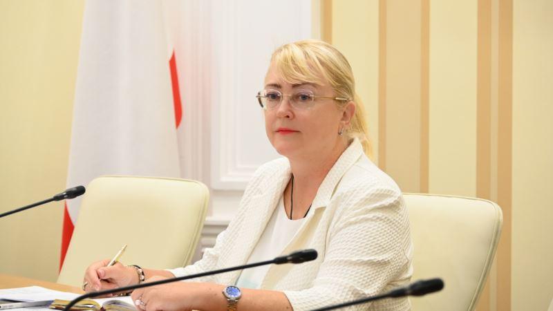 Расходы крымского бюджета превысили прошлогодние на 19 млрд рублей – Кивико