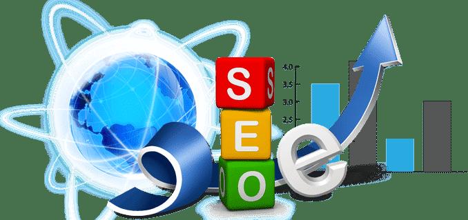 SEO-продвижение сайтов: выгоды и особенности