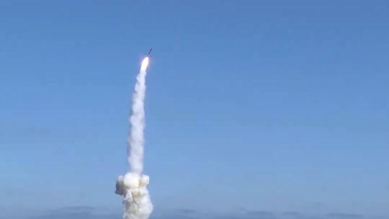 В два раза больше ракетных стрельб: на Черноморском флоте подвели итоги 2020 года