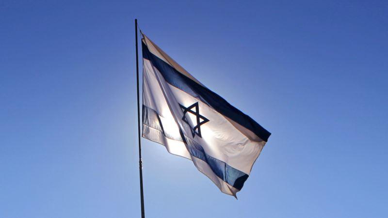 Израильская ассоциация актеров просит Никиту Михалкова «предотвратить пропаганду аннексии Крыма» (исправлено)