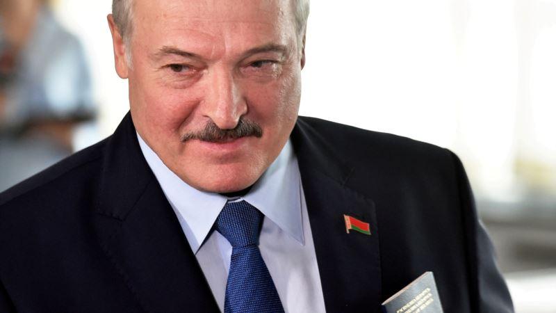 Лукашенко и КГБ рассматривали возможность убийства Шеремета и экс-служащих – СМИ