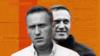 Лондон намерен привлечь Россию к ответственности за арест Навального