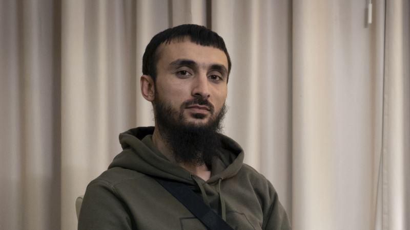 В Швеции вынесли приговор гражданам России по делу о покушении на блогера из Чечни