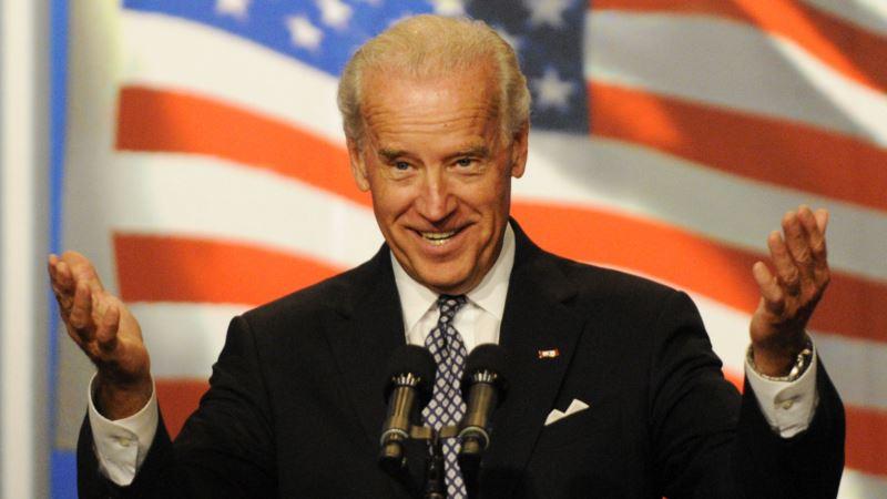 В США ряд сенаторов-республиканцев хотят оспорить победу Байдена на президентских выборах