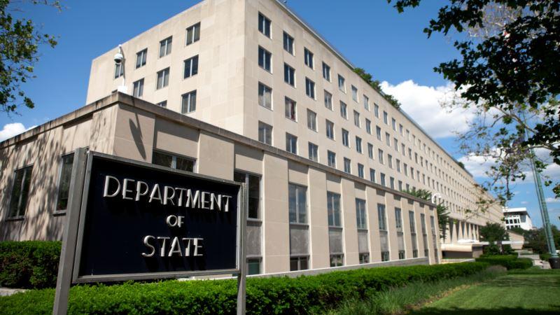 Госдепартамент США подверг критике бюджет ООН на 2021 год