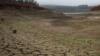 В апреле Симферополь будет получать дополнительно 40 тысяч кубов воды в сутки – Аксенов
