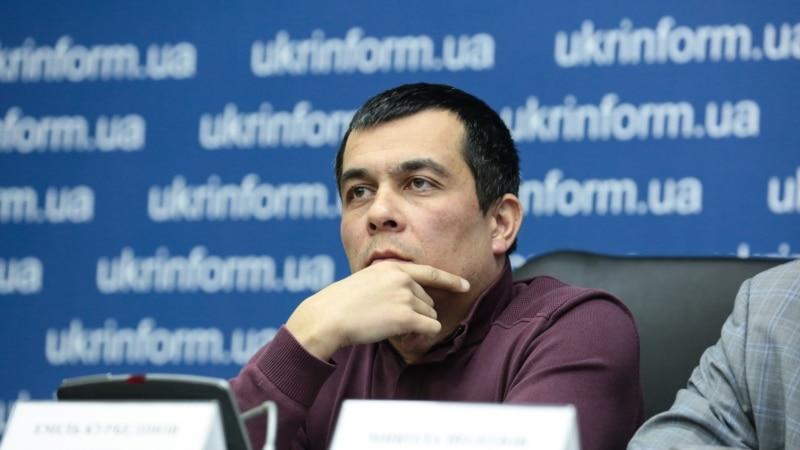 «Очень холодно, грибок и тараканы»: адвокат посетил в российском СИЗО фигурантов «дела Хизб-ут Тахрир»