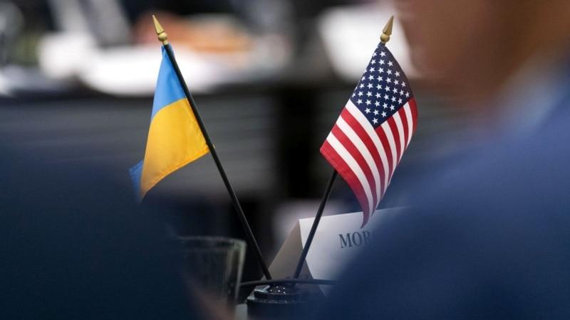 «Мы не признаем и никогда не признаем аннексию Крыма Россией» – миссия США при ОБСЕ