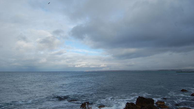 Стали известны подробности планов России по опреснению морской воды в Крыму