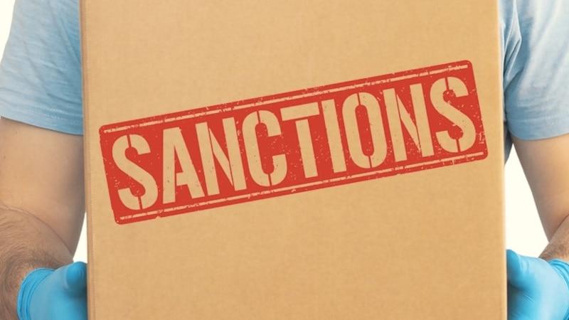США оштрафовали компанию BitPay на $507 тыс. за операции в криптовалюте с Крымом