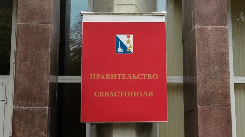 Нахимовский район Севастополя разделят на два – власти