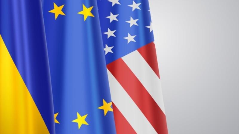 США призывают страны ООН присоединиться к «Крымской платформе» – Хантер