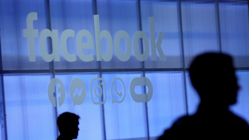 США: Facebook выплатит 650 млн долларов жителям штата Иллинойс за нарушение конфиденциальности