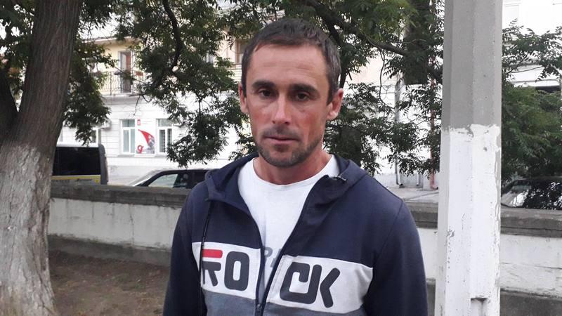 Севастополь: прокурор запросил 400 часов обязательных работ для Бекирова – активисты