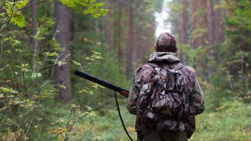 Севастополь: суд не разрешил «Орлиновскому охотхозяйству» держать животных в вольерах на территории мыса Айя