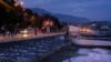 Власти в Крыму обещают денежную помощь туристическому бизнесу, пострадавшему из-за пандемии