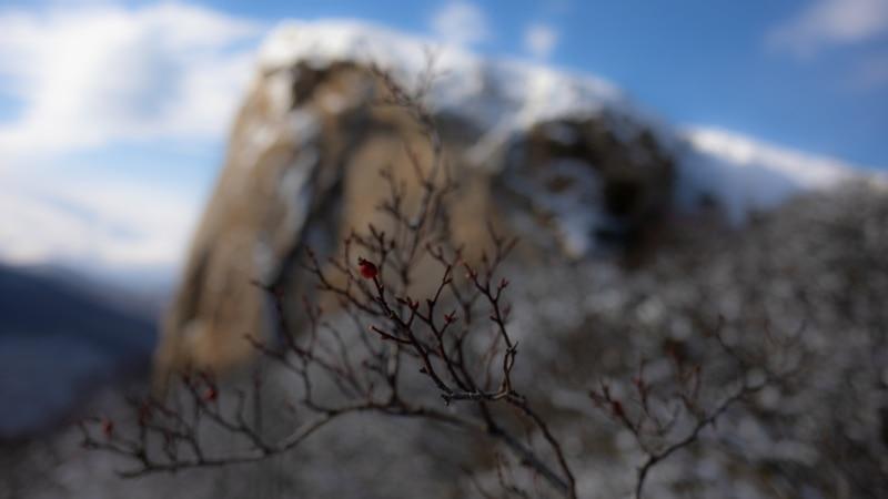 В Крыму ожидается облачная погода, до +18° – синоптики