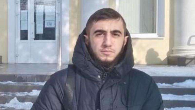 Суд в Крыму прекратил дело в отношении активиста Бекирова – общественники