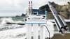 Гидрометцентр Крыма опубликовал новые данные по наполняемости водохранилищ