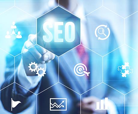 SEO-продвижение сайтов — особенности процесса