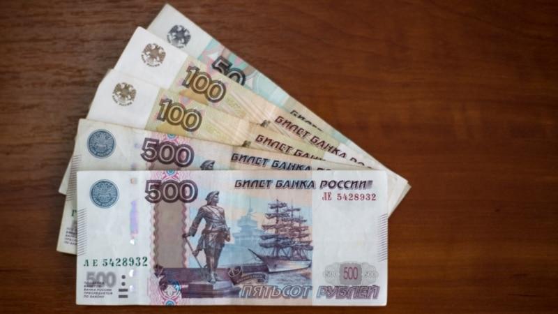 В Судаке возбудили уголовное дело из-за невыплаты работникам санатория более 5 миллионов рублей– прокуратура