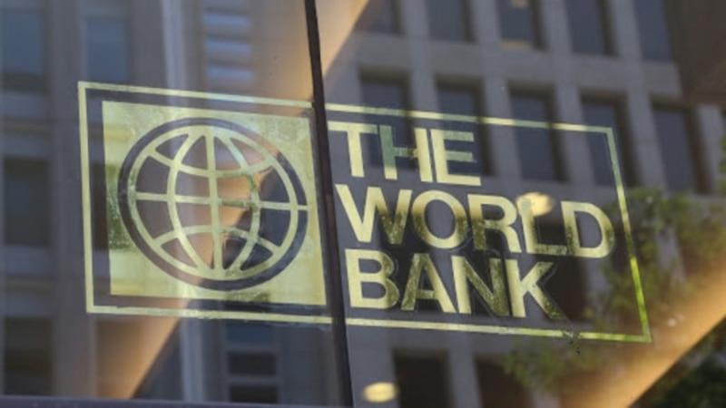 Всемирный банк опубликовал данные о странах-должниках России – СМИ