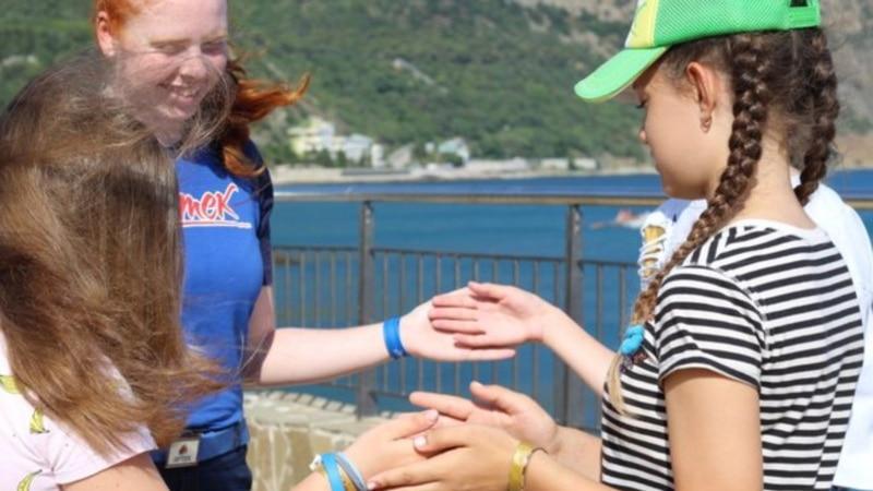 Коронавирус: власти Севастополя рассказали, сколько детских лагерей откроют летом