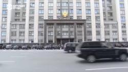Роскомнадзор требует от Google снять ограничения с канала «Вести Крым» на YouTube
